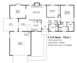 garage apartment floor plans garage to bedroom conversion plans serviette club