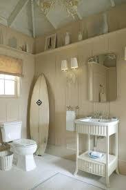 seaside bathroom ideas seaside bathroom decor koisaneurope