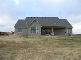 new construction home plans 270 best rear exteriors images on