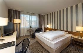 Schlafzimmer Einrichten Wie Im Hotel Maritim Hotel Stuttgart Wohnen Zum Besten Preis Hotel Stuttgart