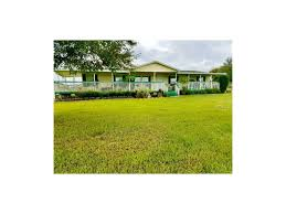 centennial middle dade city fl 6 8 grade 7 reviews movoto