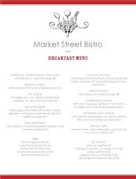 catering menu template free 25 high quality restaurant menu