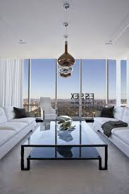 20 best one57 images on pinterest architecture grey interiors