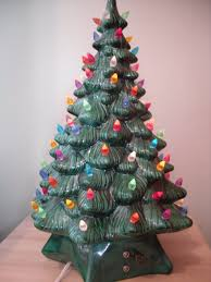 kitchen ceramic tree marvelous with lights on sale
