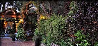 rustic wedding venues in southern california cheap wedding venues of southern california 1 500