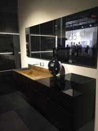 Cool Bathroom Designs Bathroom Paris Bathroom Ideas Dark Grey And White Bathroom Ideas