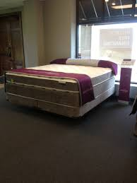 Forever Bed Frame Joplimo Mattress Home Of The Foreverbed