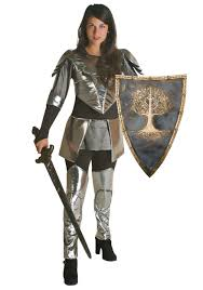 amazon halloween costumes adults compare prices on knight costume children online shopping buy low