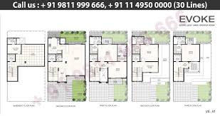 baumholder housing floor plans astounding baumholder housing floor plans photos best idea home