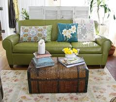 Olive Green Sofa by 40 Best Olive And Turquoise Images On Pinterest Living Room