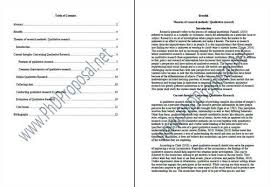 college research essay College Essay Outline Examples