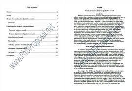 term paper apa format