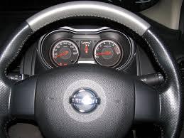 nissan note 2005 ниссан ноут 2005 бензиновый вариатор комплектация rider autech