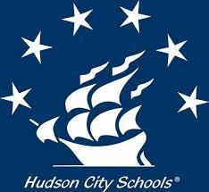 high school project hudson schools cs in china iperc