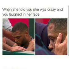 Crazy Girl Meme - 70 best crazy girls images on pinterest ha ha funny stuff and