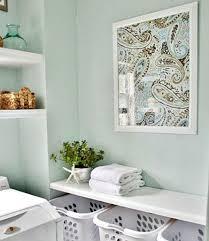 bathroom wall art ideas decor 19 bathroom wall art ideas decor images interior decorationg and