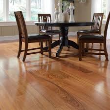 Antique Chestnut Laminate Flooring What U0027s Your Style Top Flooring Trends