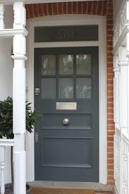 modern glass front door home design ultra modern old wooden doors with glass for wood