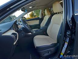 lexus nx300h hybrid price 2016 lexus nx 300h hybrid quick spin