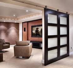 Closet Doors Ottawa What About This Idea To Cover Closet Then Move To Cover The Window