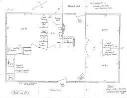 cabin floorplan country custom cabin 3 bdrm 1 bath 960 floor plan u2013 country custom