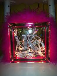 by tiffany call simple diy nightlight i bought everything at