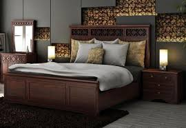 buy king size bed online in uk upto 60 off wooden space