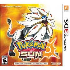 angry birds star wars target black friday 3ds pokemon sun nintendo 3ds walmart com