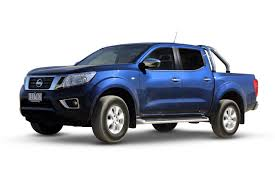 2017 nissan navara sl 4x4 2 3l 4cyl diesel turbocharged manual ute