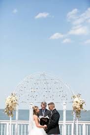 wedding arches and canopies 21 amazing wedding arch canopy ideas