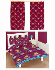 West Ham Duvet Cover Sonic The Hedgehog Sprint Double Bedding Set Matching 72 Drop