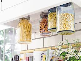 craft ideas for kitchen 101 clever diy craft ideas using jars diy for