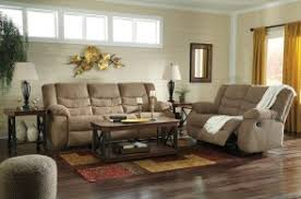 Rent Living Room Furniture Rent To Own Living Room Furniture Sofa And Rental