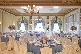 lake terrace dining room wedding reception colorado springs wedding reception colorado