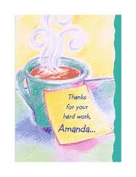 employees like you thank you printable card blue mountain ecards