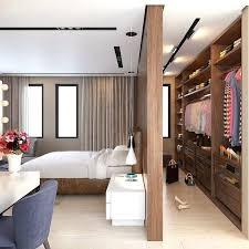 living room closet living room closet ideas
