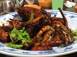 Blind Dining Singapore 4 Unique Dining Places In Singapore Find Nearby Halal Food In