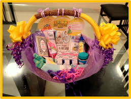 gifts for grandmothers birthday celebrating elements