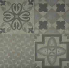 an eclectic design of warm grey patterns a clever mix of organic