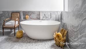 Contemporary Bathtub Wetstyle Designer Bathrooms U2013 Modern And Contemporary Bathtubs