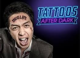 tattoo nightmares season 2 episodes list next episode