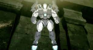 iron man armored adventures wiki fandom powered by wikia