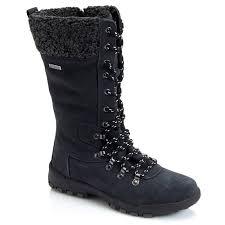s garden boots size 11 s boots leather ankle knee high burlington
