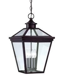 black outdoor pendant light 52 most wonderful black outdoor hanging lantern stringing lights