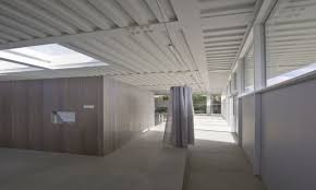 Restroom Stall Partitions Bathroom Partitions Houston Bathroom Trends 2017 2018