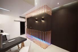 bureau d architecture rénovation commerce architecte d intérieur