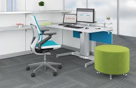 Office Chair For Standing Desk 5 Reasons You Need A Standing Desk Hyperspace