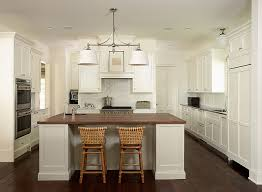 Kitchen Cabinet White Paint Colors Benjamin Moore Paint Color Benjamin Moore Cloud White 967