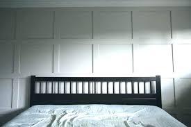 Bedroom Furniture Decorating Ideas Hemnes Bedroom Ideas Bedroom Bedroom Bedroom Furniture Bedroom