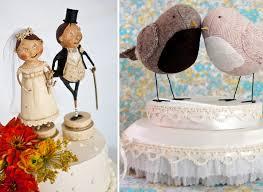 peacock wedding ideas janell s wedding favours ideas thailand some groovy autumn